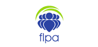 Logo-for-FLPA-2