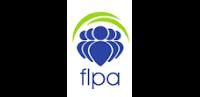 Logo-for-FLPA-2
