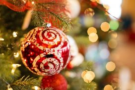 Do you have parenting orders in place for Christmas?