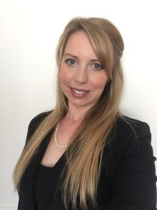 Kennedy Spanner Lawyers Rachel Duckworth