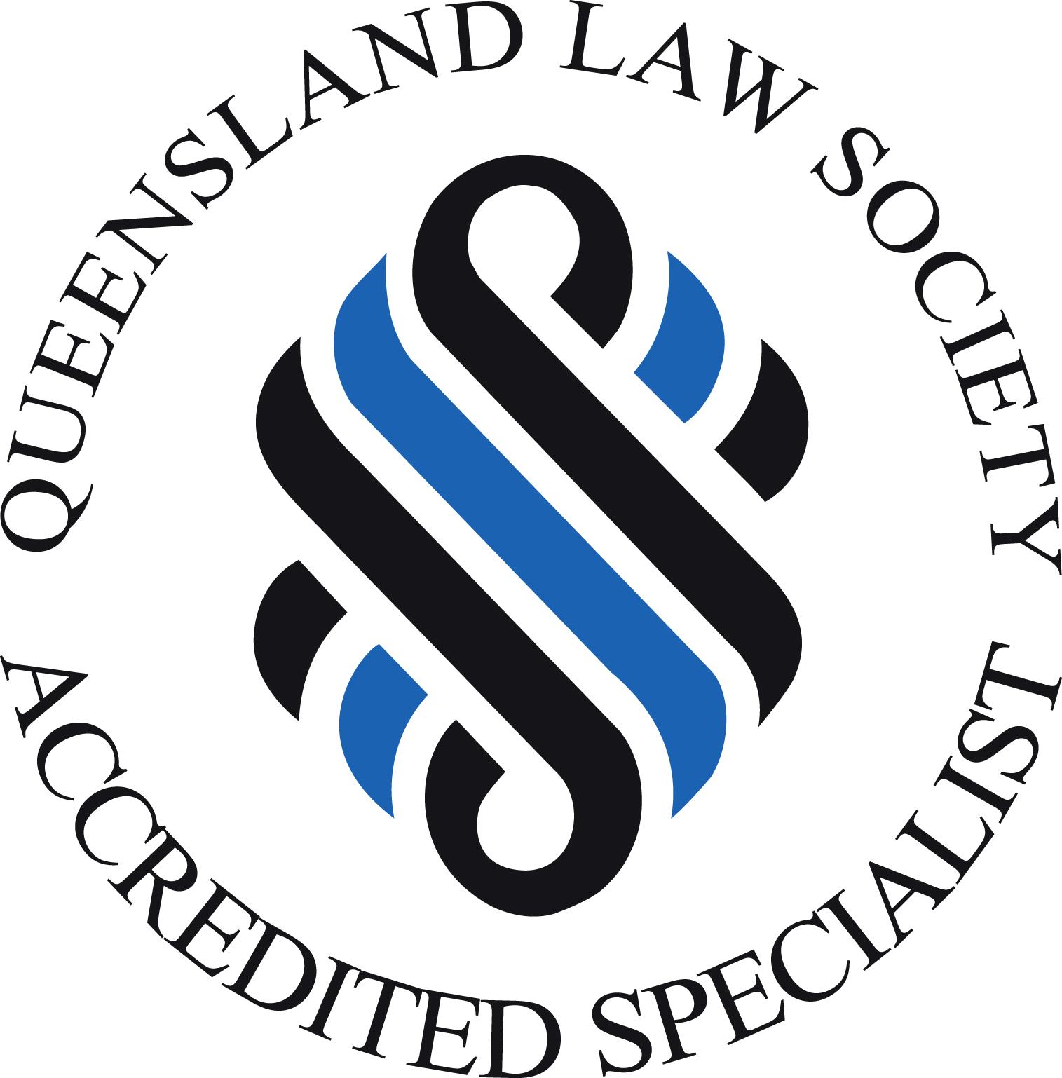 General QLS Logo